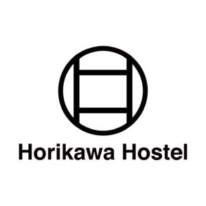 Horikawa Hostel(ホリカワホステル)金沢駅前の部屋貸切り宿